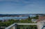 169 SE View Dr, Newport, OR 97365 - view from deck