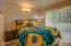 169 SE View Dr, Newport, OR 97365 - spare room