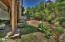 169 SE View Dr, Newport, OR 97365 - ground level