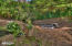 169 SE View Dr, Newport, OR 97365 - pond