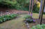 169 SE View Dr, Newport, OR 97365 - landscaping