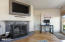 1420 SE 2nd Ct., Lincoln City, OR 97367 - Living Room