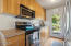 1420 SE 2nd Ct., Lincoln City, OR 97367 - Kitchen