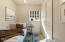 1420 SE 2nd Ct., Lincoln City, OR 97367 - Bedroom #2