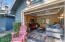 1420 SE 2nd Ct., Lincoln City, OR 97367 - Studio