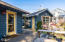 1420 SE 2nd Ct., Lincoln City, OR 97367 - Exterior
