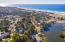 1420 SE 2nd Ct., Lincoln City, OR 97367 - Aerial
