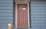 1719 SE Alder Way, Toledo, OR 97391 - Welcome Home