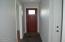 1719 SE Alder Way, Toledo, OR 97391 - Entry Way