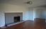 1719 SE Alder Way, Toledo, OR 97391 - Living room