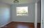 1719 SE Alder Way, Toledo, OR 97391 - Dining Room