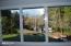 1719 SE Alder Way, Toledo, OR 97391 - Living Room View
