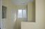1719 SE Alder Way, Toledo, OR 97391 - Bathroom 2