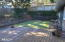 1719 SE Alder Way, Toledo, OR 97391 - Large Back Deck