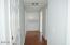 1719 SE Alder Way, Toledo, OR 97391 - Hallway