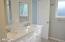 1719 SE Alder Way, Toledo, OR 97391 - Master Bathroom 1