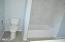 1719 SE Alder Way, Toledo, OR 97391 - Bathroom 1
