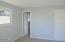 1719 SE Alder Way, Toledo, OR 97391 - Master Bedroom