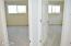 1719 SE Alder Way, Toledo, OR 97391 - Bedrooms 2 & 3