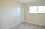 1719 SE Alder Way, Toledo, OR 97391 - Bedroom 2