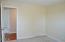 1719 SE Alder Way, Toledo, OR 97391 - Bedroom 3