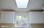 1719 SE Alder Way, Toledo, OR 97391 - Kitchen Skylight
