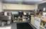 100 SE Hwy 101, Lincoln City, OR 97367 - BACK KITCHEN
