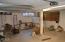 1719 SE Alder Way, Toledo, OR 97391 - Large Garage