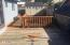 3004 SW Beach Ave, Lincoln City, OR 97367 - big deck