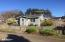 3004 SW Beach Ave, Lincoln City, OR 97367 - front exterior