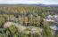 LOT 1 NW Lotus Lake Dr, Waldport, OR 97394 - Southeast Overview Location