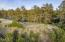 LOT 1 NW Lotus Lake Dr, Waldport, OR 97394 - Southeast Drone Image
