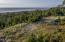 LOT 1 NW Lotus Lake Dr, Waldport, OR 97394 - Northwest Drone Image