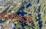 LOT 1 NW Lotus Lake Dr, Waldport, OR 97394 - Lines are Approximate