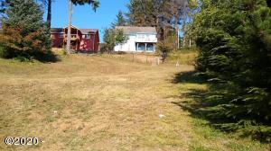 1959 SE 19th St, Lincoln City, OR 97367 - imagejpeg_0_03