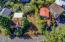 3200 BLK NW Quay Dr, Lincoln City, OR 97367 - Quay Dr.-3
