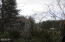 TL 700 NE Eastline Road, Yachats, OR 97498 - 75' x 130' lot