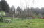 TL 700 NE Eastline Road, Yachats, OR 97498 - Neigbhoring lot
