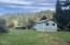 431 E Aldersprings Rd, Tidewater, OR 97390 - IMG_0339