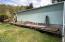 431 E Aldersprings Rd, Tidewater, OR 97390 - IMG_0357