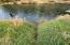431 E Aldersprings Rd, Tidewater, OR 97390 - IMG_0367