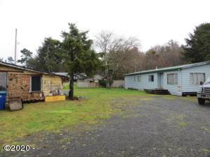 3420 N Hwy. 101, Depoe Bay, OR 97341 - 3420 Hwy 101