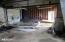 3420 N Hwy. 101, Depoe Bay, OR 97341 - inside shop