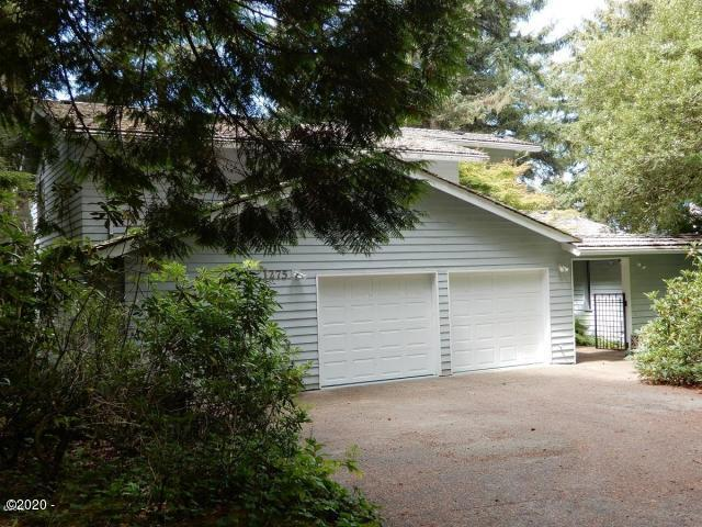 1275 Wallking Wood, Depoe Bay, OR 97341 - 1275 Exterior Pic