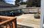 3004 SW Beach Ave, Lincoln City, OR 97367 - deck