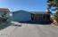 5885 El Mar Ave, Gleneden Beach, OR 97367 - View 2