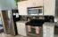 5885 El Mar Ave, Gleneden Beach, OR 97388 - Kitchen 2