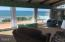 5885 El Mar Ave, Gleneden Beach, OR 97367 - Living View