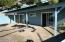 5885 El Mar Ave, Gleneden Beach, OR 97388 - Patio