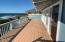 5885 El Mar Ave, Gleneden Beach, OR 97367 - Ocean Front Deck